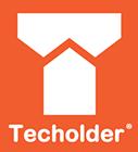 TECHOLDER Logo